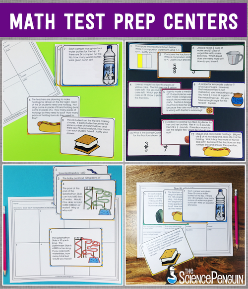 math test prep Mathematics practice tests do you want to know what taking the mathematics portion of the parcc assessments is like a practice test for each grade is available.