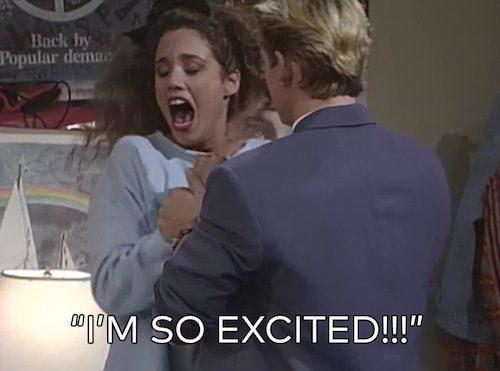 im excited meme - photo #8