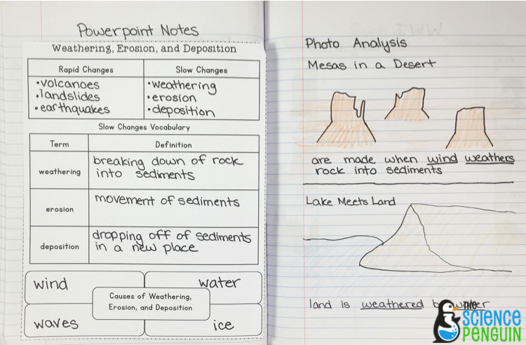 further Constructive vs  Destructive project in addition Earth's Features   Science With U besides ANSWER KEY Name Date        Period        Study Guide moreover  additionally  also water cycle worksheets grade 4 – redoakdeer as well Addison Fifth Grade  Science with Mrs  Westbrook together with rocks and minerals grade 3 worksheets besides Weathering  Erosion  and Deposition Notebook Photos   The Science also Earth Worksheets Grade Science Lesson Plans ly Best Earth And together with  furthermore Constructive and Destructive Forces Study Guide Define all the besides  further Constructive and Destructive Forces   8th Grade Potters Science likewise Is Weathering Constructive Or Destructive  nhsalumni org. on constructive and destructive forces worksheet
