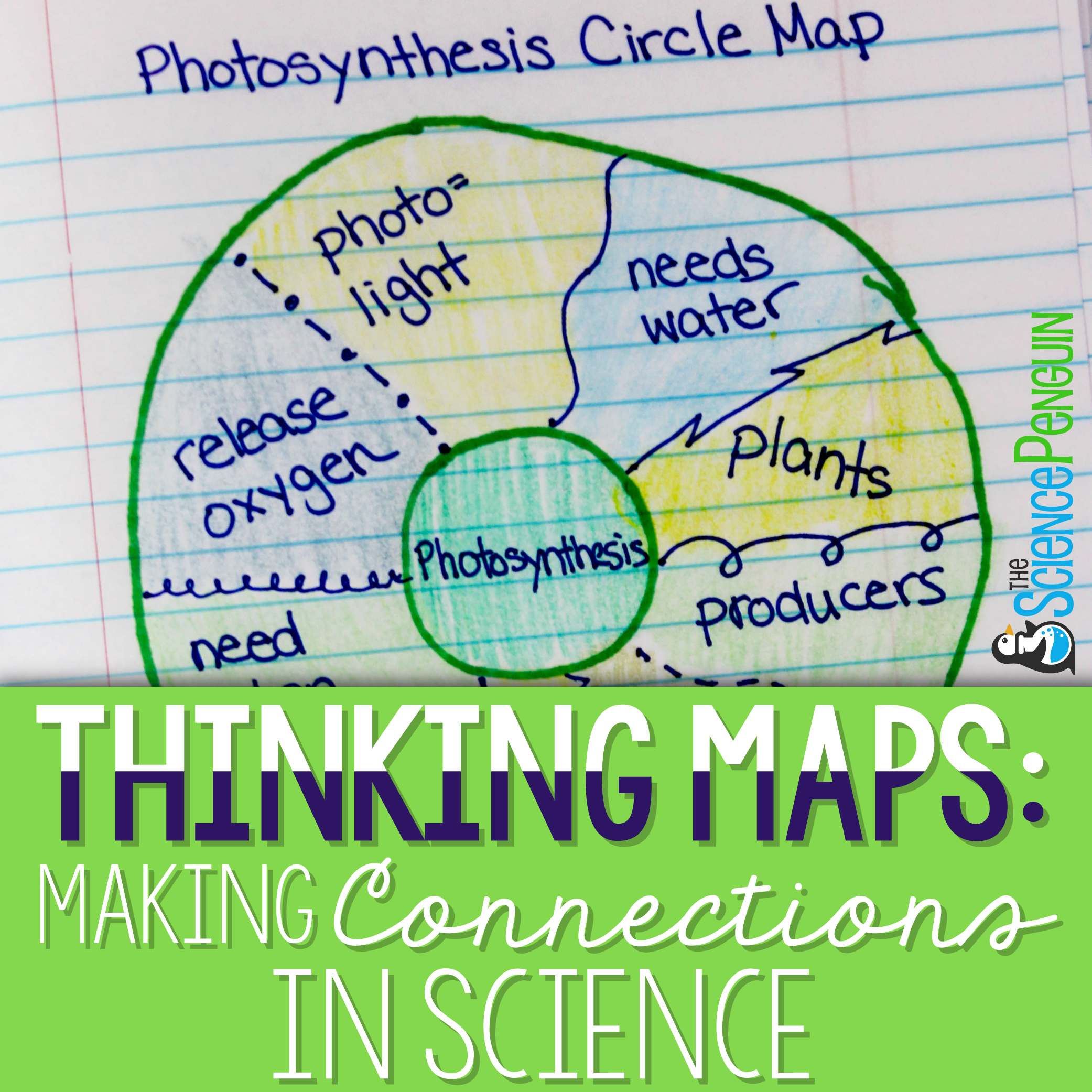 Science Thinking Maps on compare and contrast examples, diagram examples, double bubbler, rubric examples, brace map examples, graphic organizers examples, bubble thinking map examples, circle map examples, lesson plan examples, analogy examples, bubble chart examples,